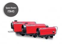 Thermobile ITA 45