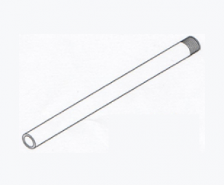 Thermobile 13mm Inlet Tube