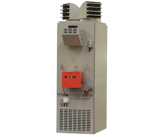 thermobile-cabinet-heater.2