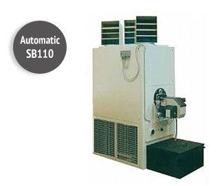 Thermobile SB110