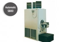 Thermobile SB80